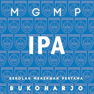MGMP-Avatar